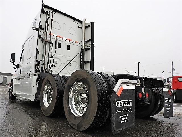 direction ou de suspension camion freightliner