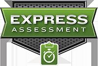 Express assesment
