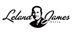 Leland James Elite Program