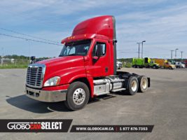 Freightliner-cascadia-2015-rouge-u9335-1