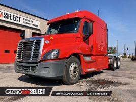 1-Globocam Select - 2711164-0-freightliner-cascadia-2016-u-9891-mode-libre