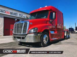 Freightliner-cascadia-2016-rouge-u9977-1